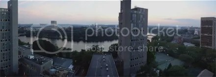 Sert Skyline