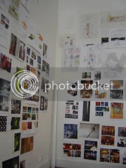 Carbondale Studio