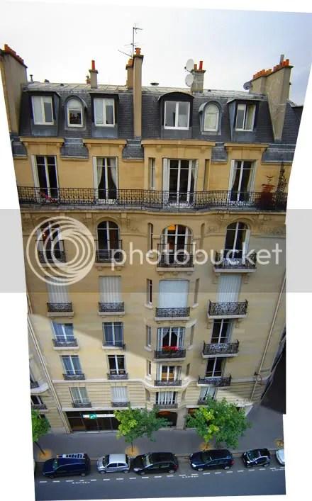 23 Rue Berteaux-Dumas
