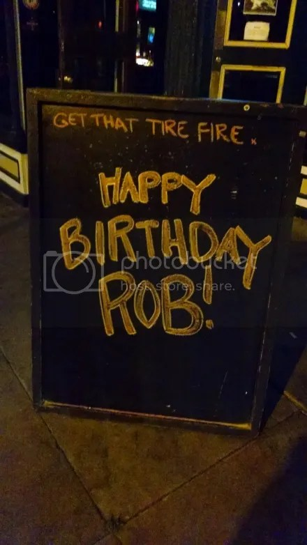 HB Rob