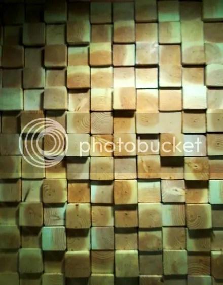 Block Wall