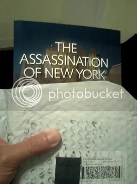 New Reading