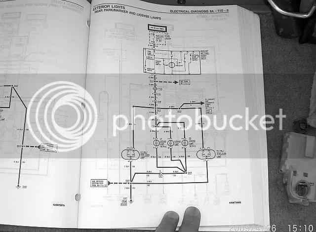 Wiring Diagram Wiring Harness Wiring Diagram Wiring Schematics 1996