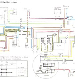kawasaki mt1 wiring diagram wiring diagram worldkawasaki mt1 wiring diagram data diagram schematic kawasaki mt1 wiring [ 1500 x 1053 Pixel ]