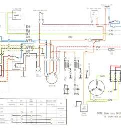 kawasaki cdi ignition wiring diagram wiring library kawasaki cdi ignition wiring diagram [ 1500 x 1057 Pixel ]