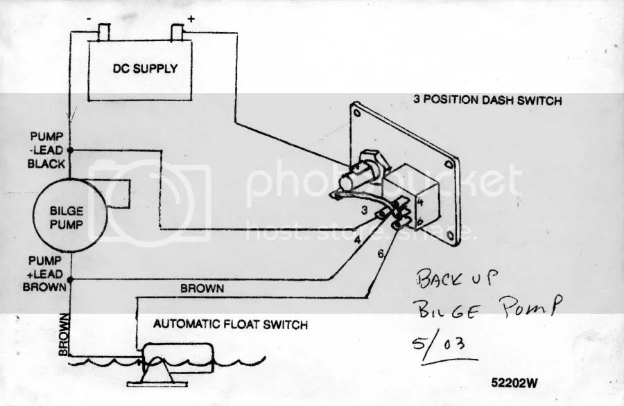 wiring diagram rule mate bilge pumps free download wiring diagrams on Rule-Mate 500 Wiring Diagram for rule automatic bilge pump wiring diagram 27s dolgular com on rule bilge pump wiring diagram for at Bilge Pump Switch Wiring Diagram