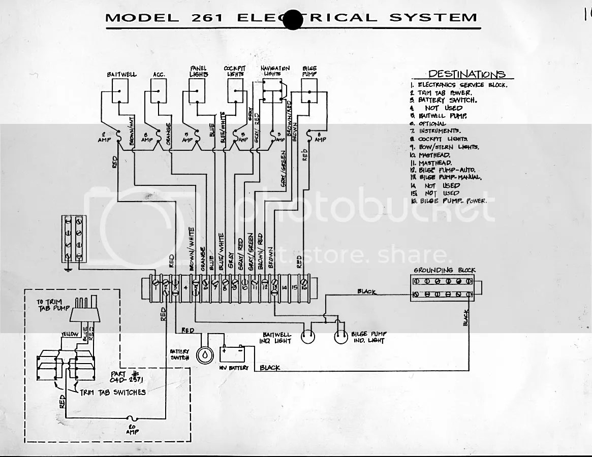 Ace Wiring Diagram Lighting Diagram Honda Twin Ignition Wiring Diagram Petaluma Ac Ace Wiring