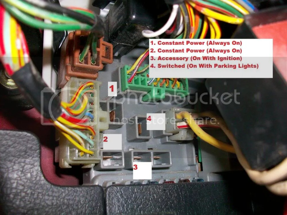 medium resolution of fuse box option power source terminals