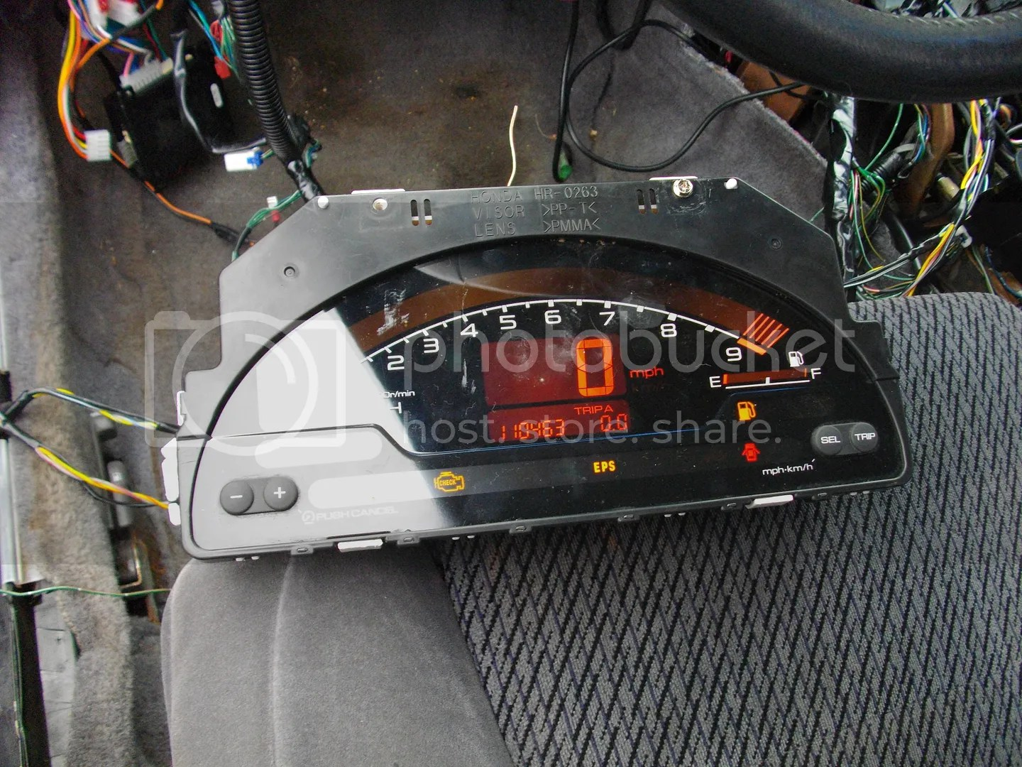 Dash Light Wiring Diagram Of 2000 Plymouth Breeze