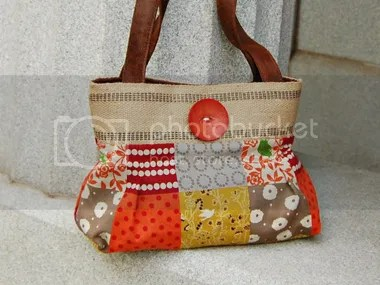 photo etsy handbag colorful handmade