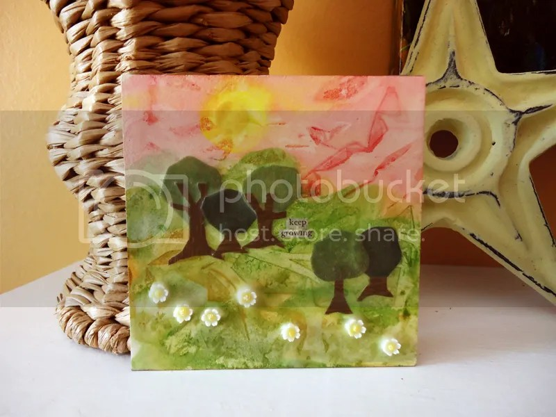 encausticgrowing04