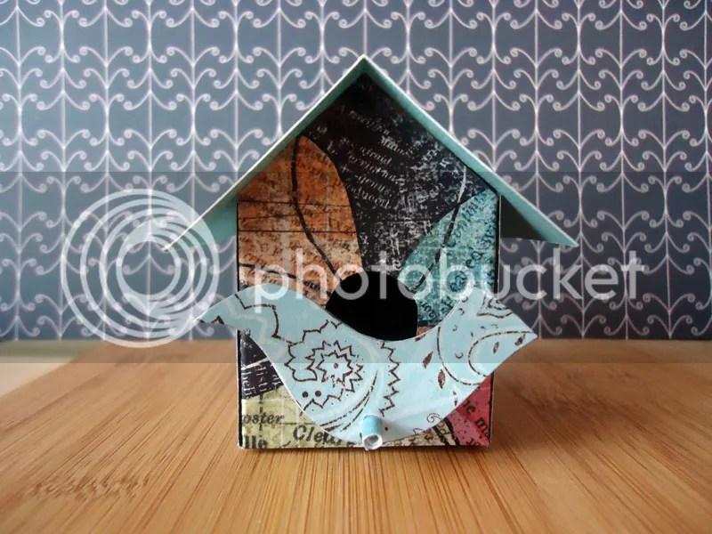 paperbirdhouse02