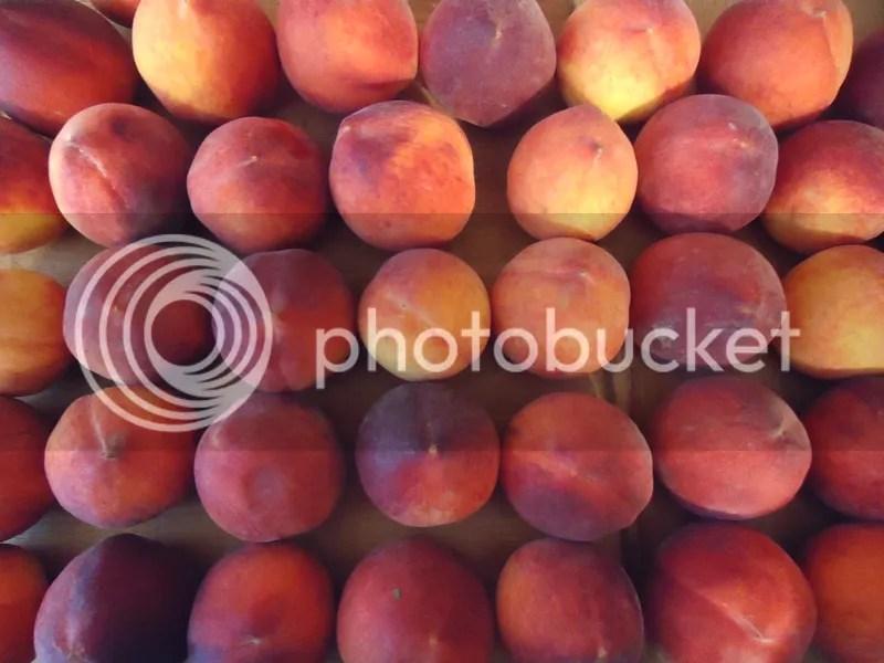 peachbutter