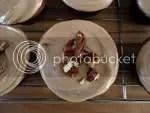 cupcakesm02