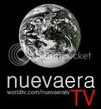 nuevaeraTV