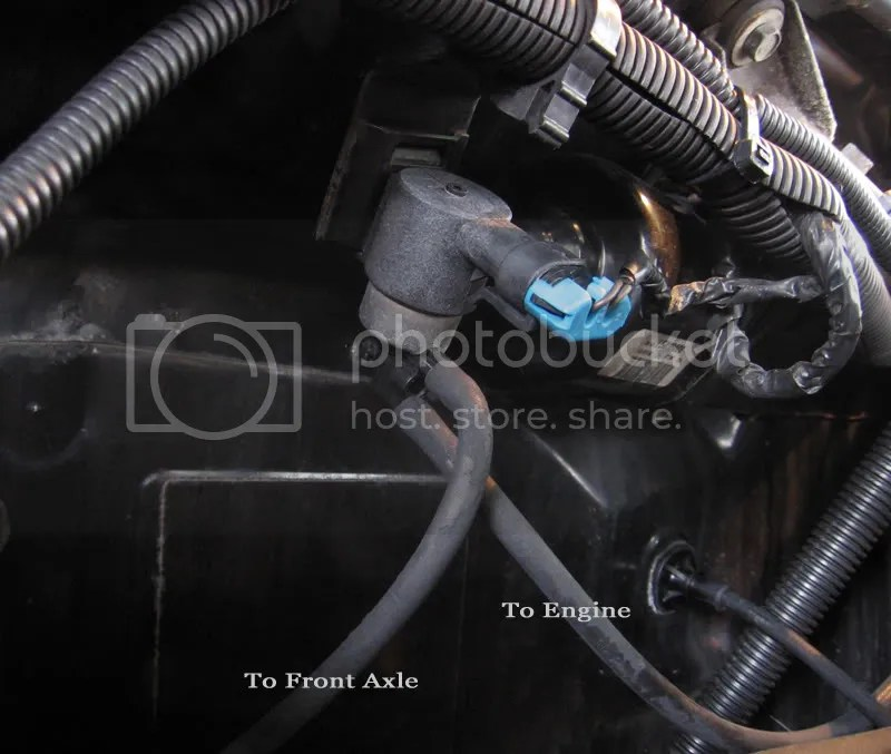1988 toyota pickup headlight wiring diagram visual studio class association 95 s10 ignition switch | get free image about