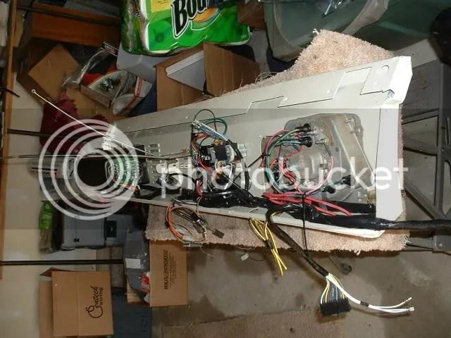 5 Wire Harness Centech Wiring Diagram Classicbroncos Com Forums