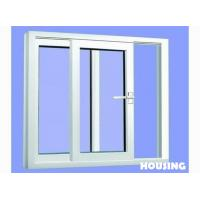 Aluminum Sliding Windows Residential for sale of
