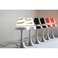 Magnetic Floating lamps,Levitating lamps for sale of goood1