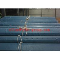 Nickle Alloy Inconel Tubing 800 825 Inconel 600 Seamless ...