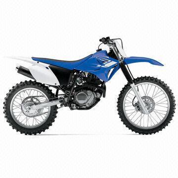 Refurbished Yamaha TT-R230 KTM Dirt Bike, Sale Cheap for