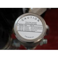 Hydraulic Pump Airless Paint Sprayer For Interior Or ...