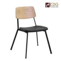 Plywood modern restaurant chair cheap, chair restaurant ...