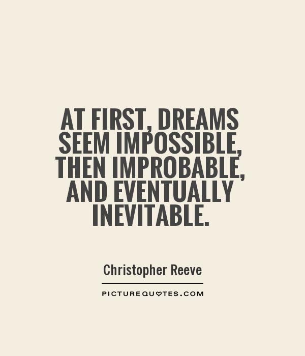Image result for christopher reeve quotes