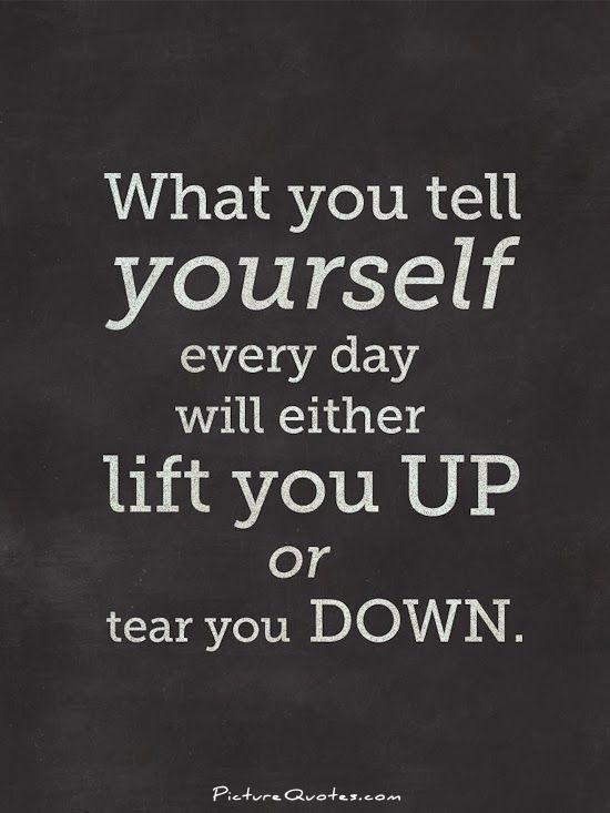 Image result for quotes about believing in yourself