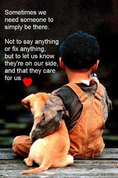 Quotes About Caring For Someone : quotes, about, caring, someone, Caring, Quotes, Sayings, Picture