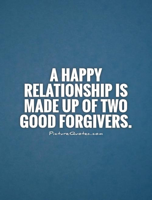 Happy Relationship Quotes Sayings Happy Relationship