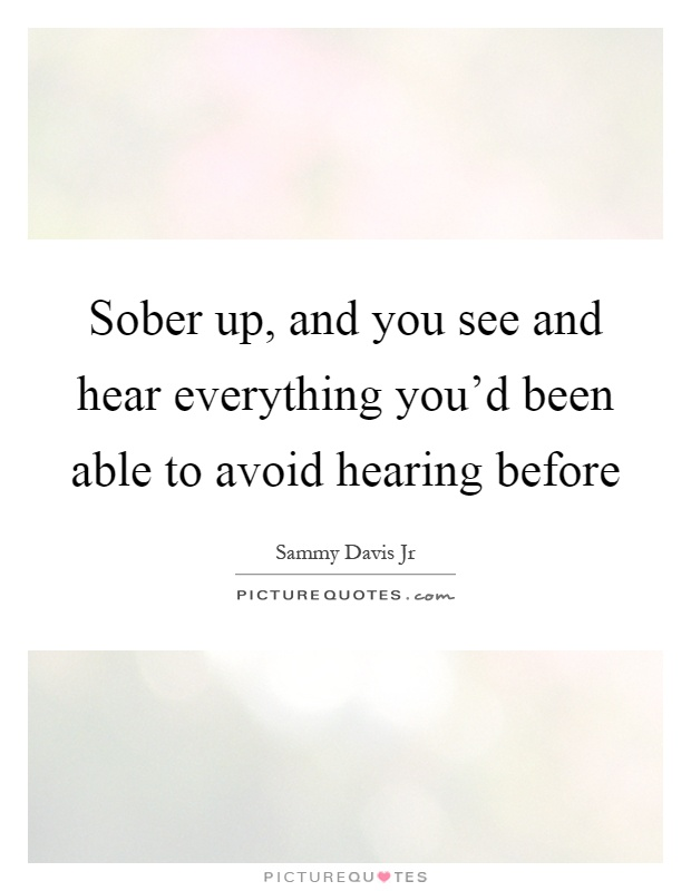 Sammy Davis Jr Quotes : sammy, davis, quotes, Sammy, Davis, Quotes, Sayings, Quotations)