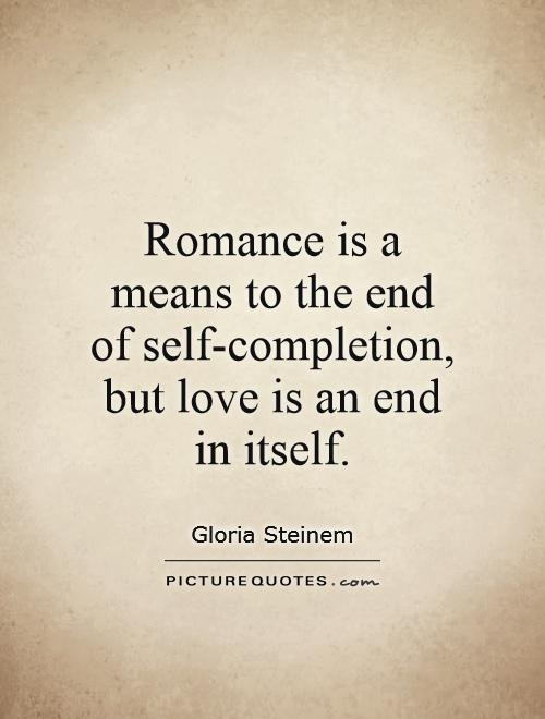True Love Means Quotes
