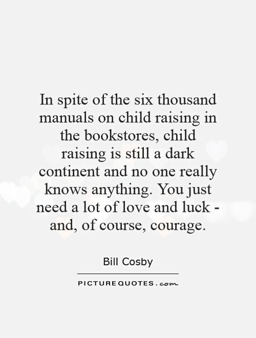Quotes About Loving Bookstores