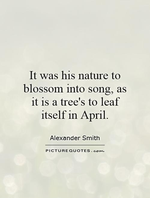 Image result for quotes for april