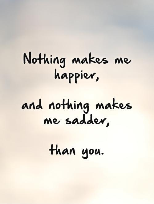 Love Quotes To Make You Cry : quotes, Quotes, Picture, Quotes)