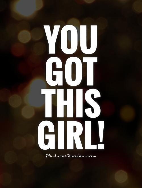Imagini pentru you can do it