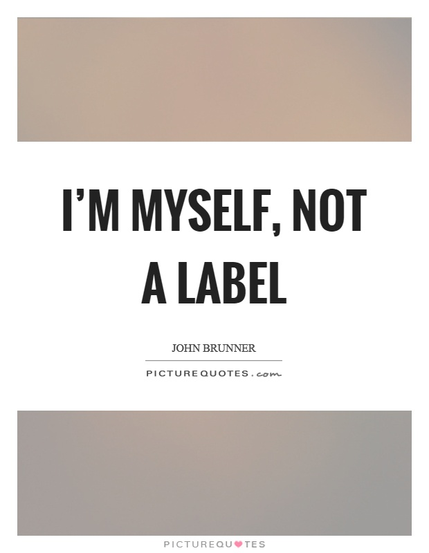 Image result for label quotes