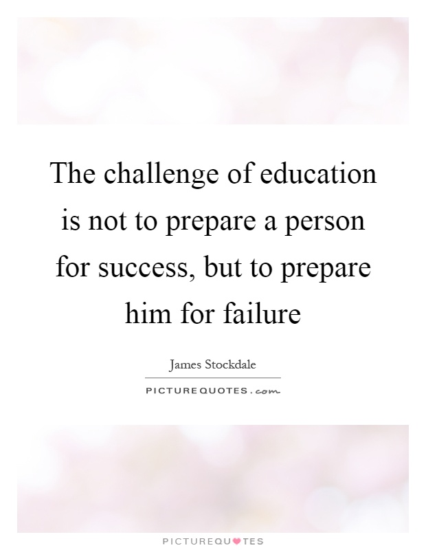 Success Education Quotes : success, education, quotes, Success, Education, Quotes, Sayings, Picture
