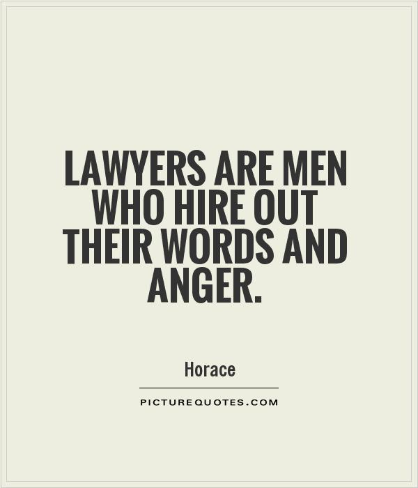 Lawyers Quotes. QuotesGram