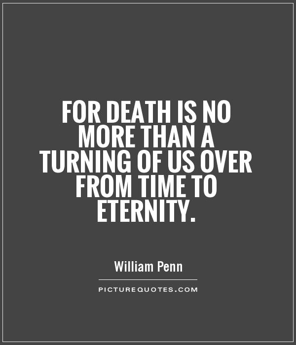 death quotes death sayings