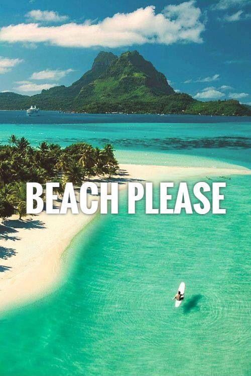 Funny Vacation Quotes Sayings Funny Vacation Picture Quotes