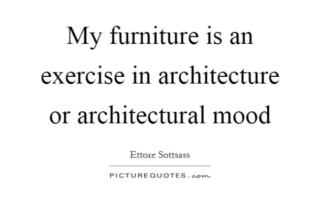 Furniture Quotes Furniture Sayings Furniture Picture