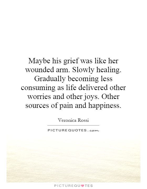 Image result for grief healing