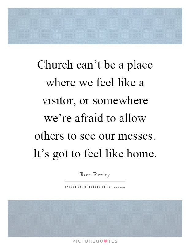 Writing A Church Welcome Speechspeech format essay example of speech