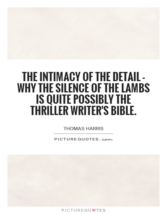 Silence Quotes From The Bible. QuotesGram
