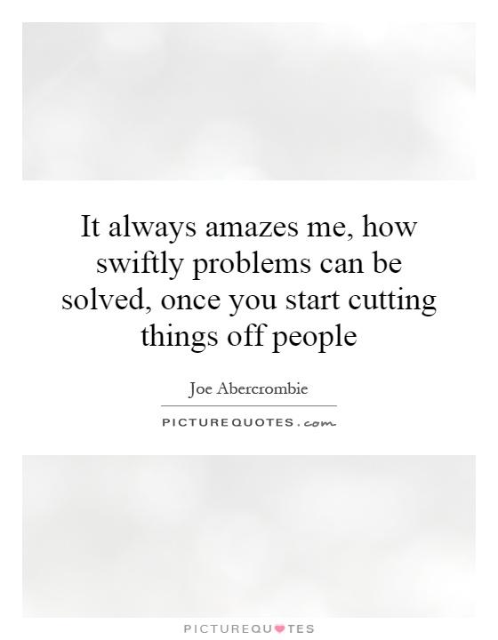 Cutting People Off Quotes. QuotesGram