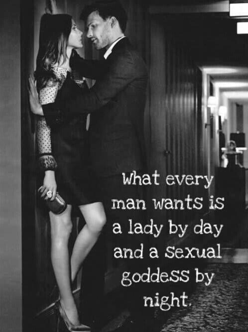 Wittiest Sex Quotes Ever | Psychology Today