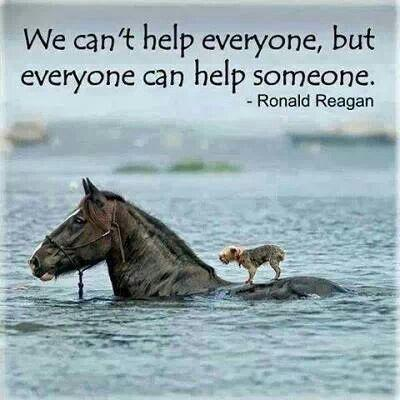 Image result for quotes about helping others""