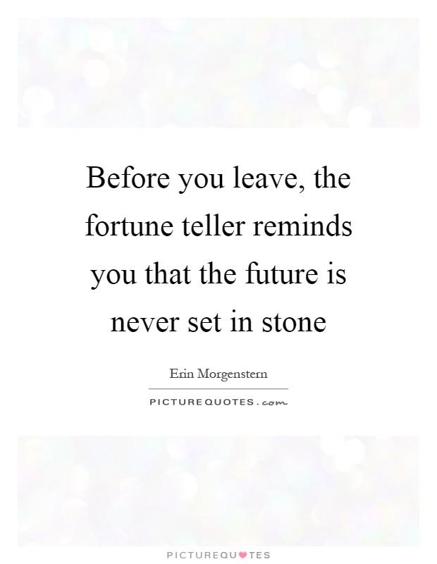 Fortune teller predicitons | Predict my future for free